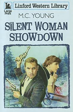 Silent Woman Showdown 9781444807653