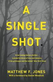 Single Shot 13710283