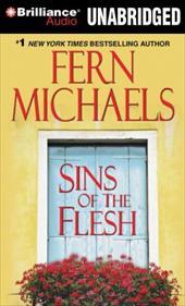 Sins of the Flesh 6748227