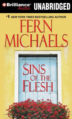 Sins of the Flesh 9781441884619
