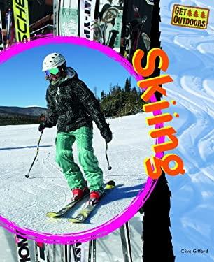 Skiing 9781448832989