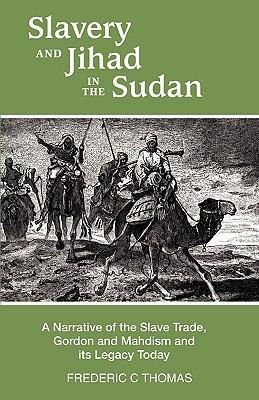 a paper on slavery in modern sudan War and slavery in sudan (1999) background paper on slavery and slavery jackson, c (1955) behind the modern sudan new york: macmillan.
