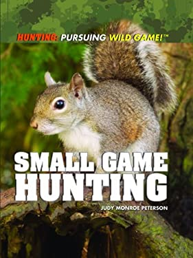 Small Game Hunting 9781448812424