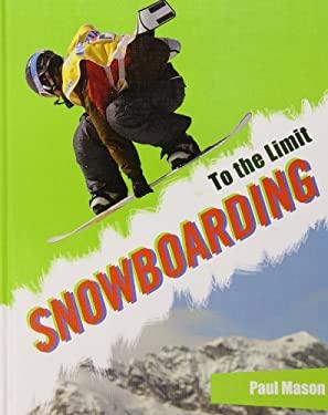 Snowboarding 9781448871308