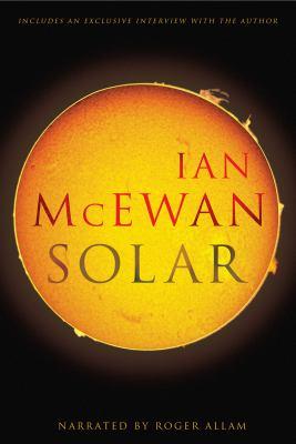 Solar (MP3 CD) 9781449811464