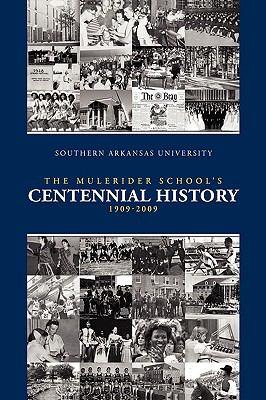Southern Arkansas University 9781441553645