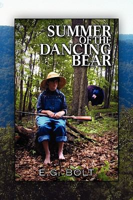 Summer of the Dancing Bear 9781441545909