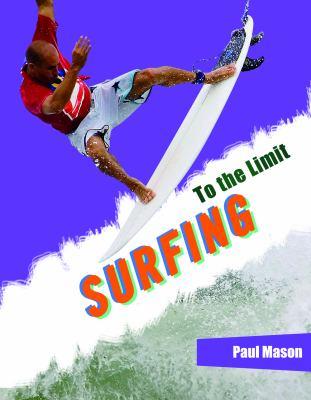 Surfing 9781448870301