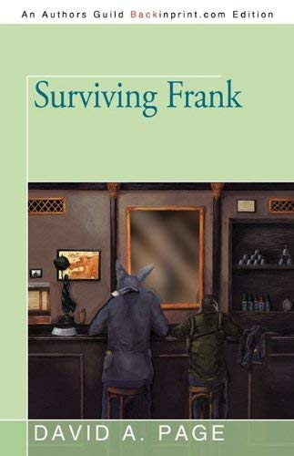 Surviving Frank 9781440166129