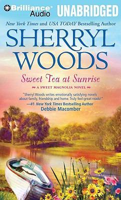 Sweet Tea at Sunrise 9781441850119