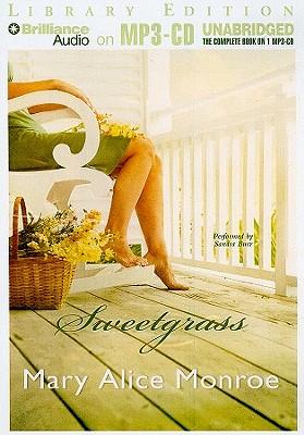 Sweetgrass 9781441852779