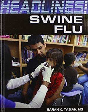 Swine Flu 9781448812929