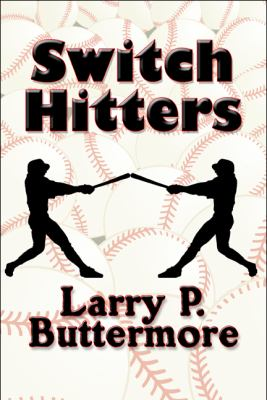 Switch Hitters 9781448981601
