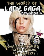 THE WORLD OF LADY GAGA 21124127