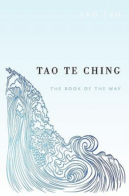 Tao Te Ching 9781449552701