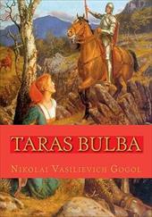 Taras Bulba 6789914