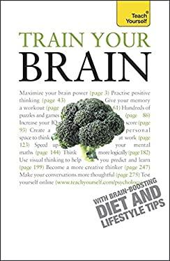 Train Your Brain 9781444101003