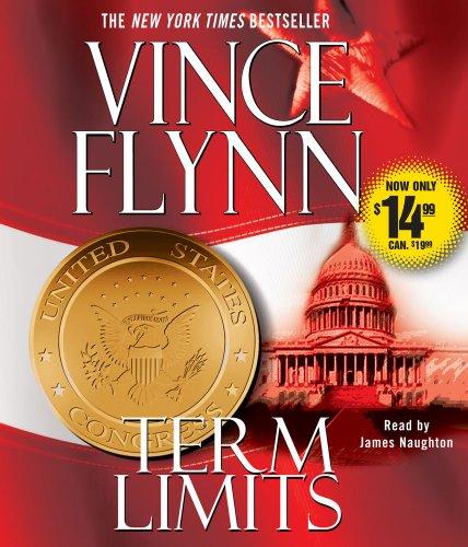 Term Limits 9781442300187