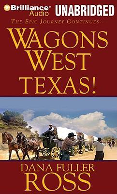 Texas! 9781441824554