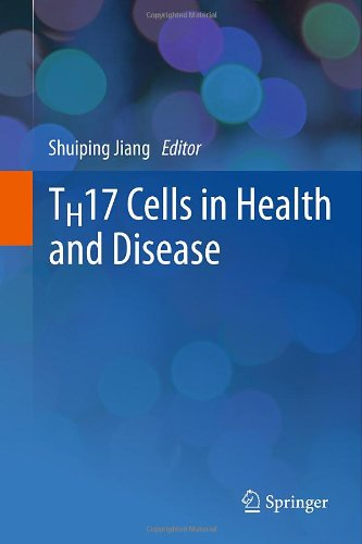 TH17 Cells in Health and Disease 9781441993700