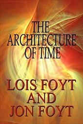 The Architecture of Time