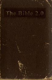 The Bible 2.0 13219837