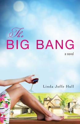 The Big Bang 9781440544156