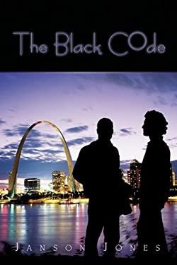 The Black Code 9781441573117