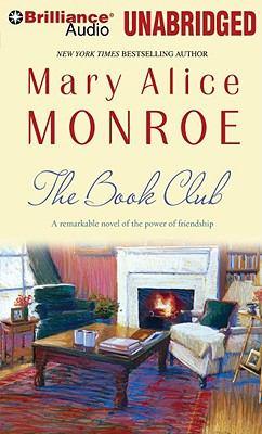The Book Club 9781441852922