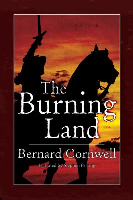 The Burning Land 9781440794155