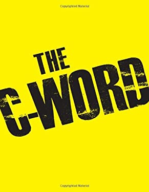 The C-Word 9781440543593
