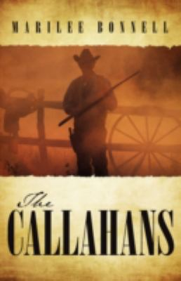 The Callahans 9781440104824