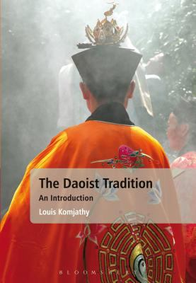 daoism and local religion defining a Culture & religion for a sustainable future introduction  defining religion and culture  a paradox of globalisation is that local cultures are being stressed .
