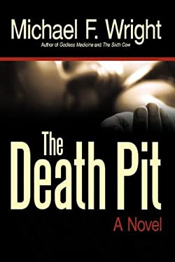 The Death Pit 9781440154942