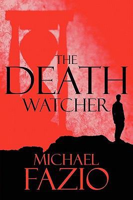 The Death Watcher 9781448958023