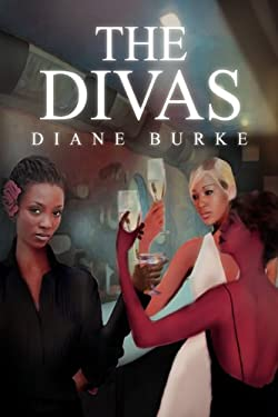 The Divas 9781441582201
