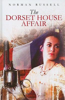 The Dorset House Affair 9781444800265
