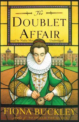 The Doublet Affair 9781441713049