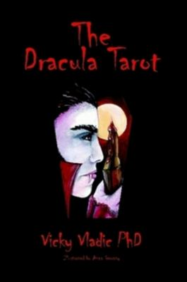 The Dracula Tarot 9781446757246