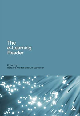 The E-Learning Reader 9781441191410