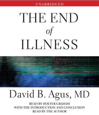 The End of Illness 9781442351172