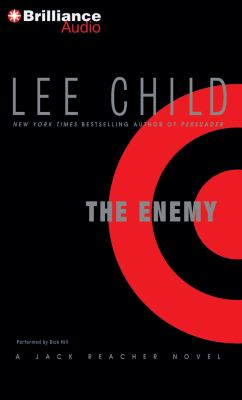The Enemy 9781441826435