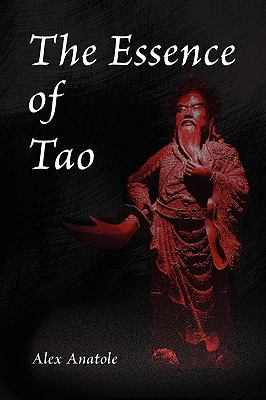 The Essence of Tao 9781441526670