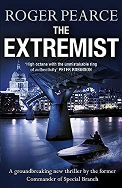 The Extremist 9781444721881