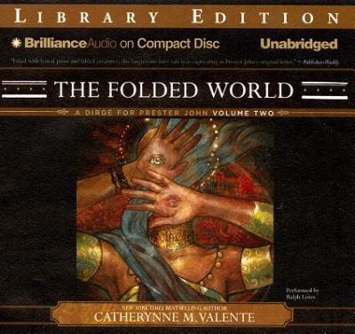 The Folded World 9781441870292