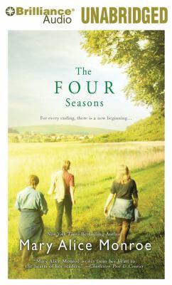 The Four Seasons 9781441852809