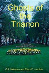 The Ghosts of Trianon 6728426