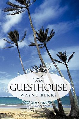 The Guesthouse 9781449078713