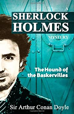 The Hound of the Baskervilles 9781441407856