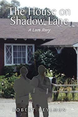 The House on Shadow Lane 9781441592439